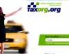 seo продвижение такси